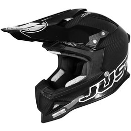 Carbon Fiber Look Just 1 J12 J-12 Helmet