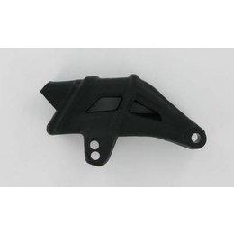 UFO Plastics Chain Guide Black KTM EXC SX SXF 07-09