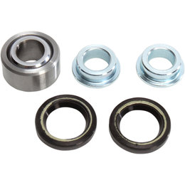 Bearing Connections Rear Shock Bearing/Seal Kit Upper For Yam Banshee Raptor 660