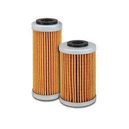 N/a Maxima Profilter Maxflow Oil Filter Ktm Exc Sx-f Xc-f
