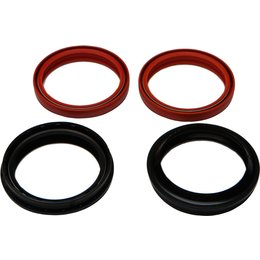 All Balls Fork And Dust Seal Kit 56-148 For KTM