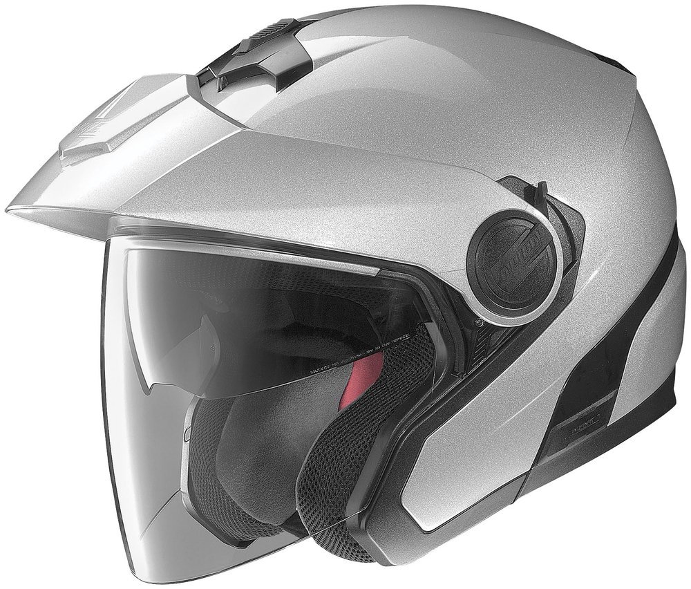 269 95 Nolan N40 N 40 Open Face Helmet 199113