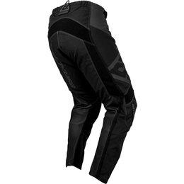 Answer Racing Mens Syncron Drift Pants Grey