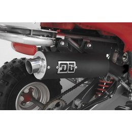 Dg Performance Exhaust On Sale With Amazing Service Ridersdiscount
