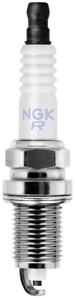 NGK G-Rated Sparkplug BR8EG for KTM 200 XC-W 2006-2016