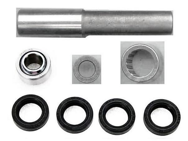 Moose Racing 0430-0222 A-Arm Bearing Kit Upper