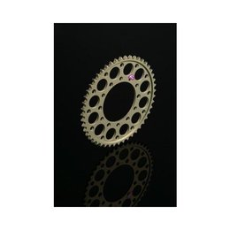 Renthal Rear Sprocket 40T For Honda Magna Triumph Daytona