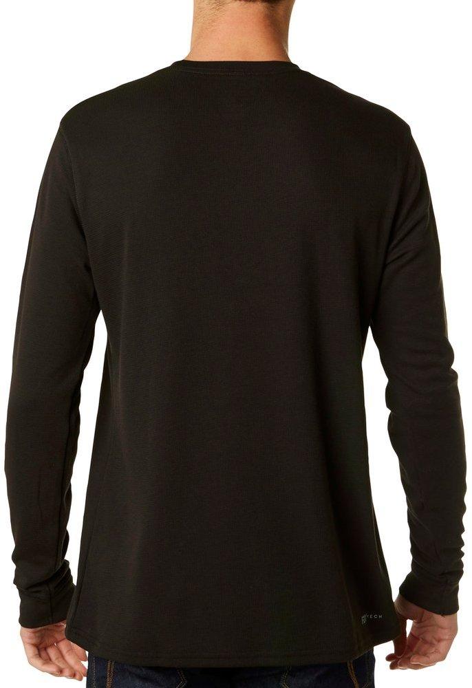 Mens Half Sleeve T Shirts