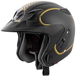 Scorpion EXO-CT220 EXOCT220 Bixby Open Face Helmet
