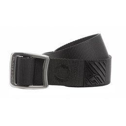 Fly Racing Mens Web Belt Black Size 28-42 Black