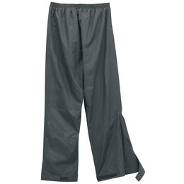 Vega Mens Waterproof Rain Pants