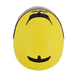 AFX FX-105 FX105 Full Face Helmet Yellow