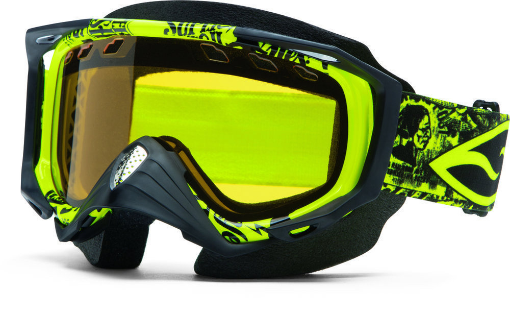 smith goggles fw3e  smith goggles