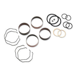 N/a Moose Racing Fork Bushing Kit For Ktm Sx Xc Sx-f Xc-fw