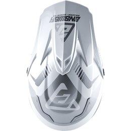 Answer Racing AR-5 AR5 Pulse MIPS Helmet White