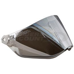 Speed & Strength SS2500 Helmet Shield Transparent