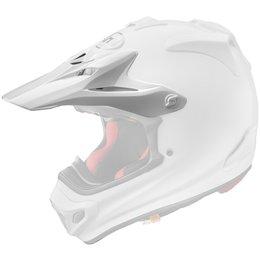White Arai Replacement Visor For Vx-pro4 Helmet