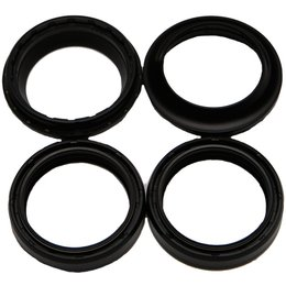 All Balls Fork And Dust Seal Kit 56-133-1 For Aprilia Buell Ducati
