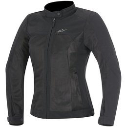 Alpinestars Womens Stella Eloise Air Armored Textile Jacket
