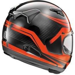 Arai Signet-X Gamma Full Face Helmet Red