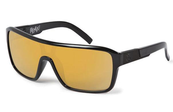 a065c07c95d Dragon Alliance Sunglasses Cheap « Heritage Malta
