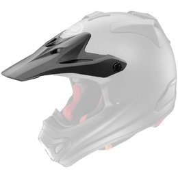 Black Frost Arai Replacement Visor For Vx-pro4 Helmet