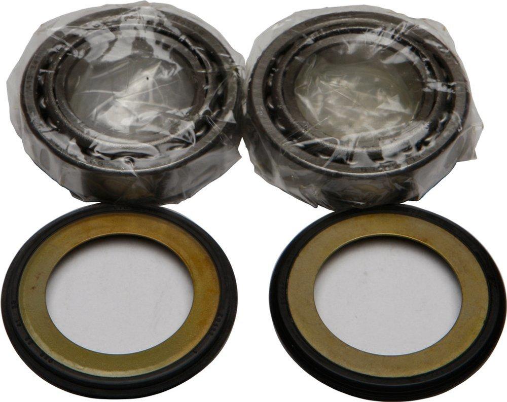 All Balls Steering Bearing and Seal Kit 22-1066