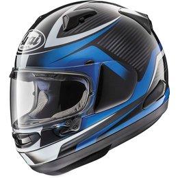 Arai Signet-X Gamma Full Face Helmet Blue
