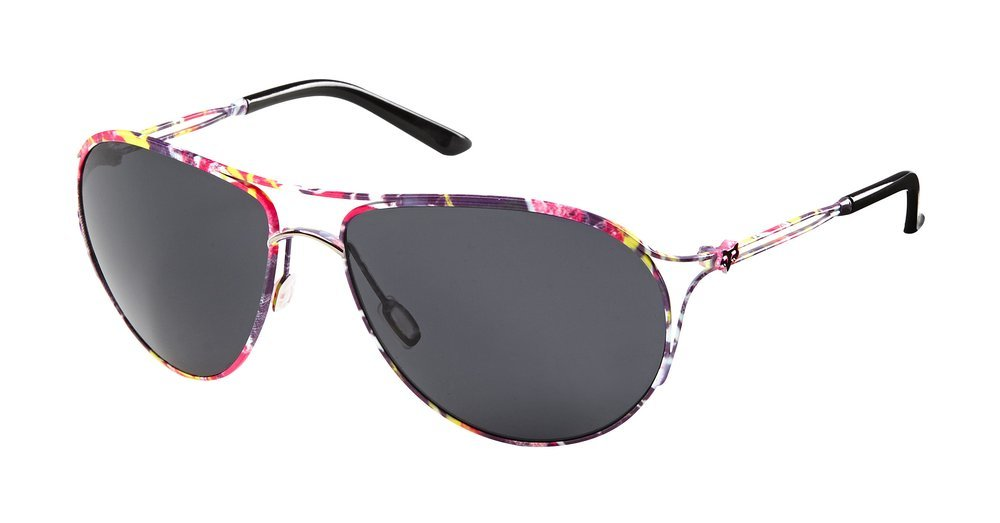 Fox Racing Sunglasses  101 51 fox racing womens the stella sunglasses 206046
