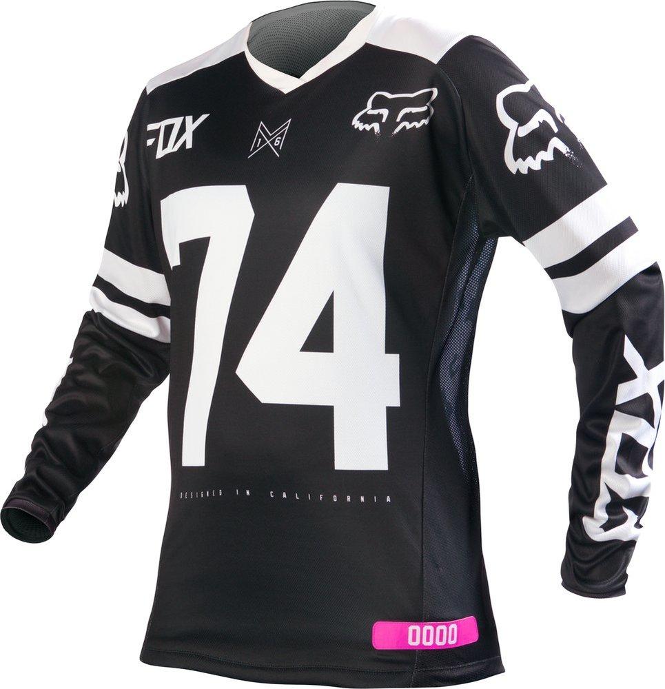 Fox's women's clothing store