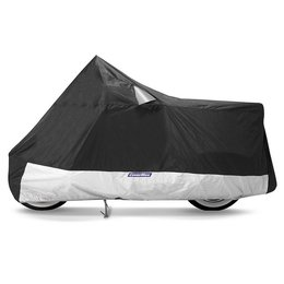 N/a Covermax Deluxe Cover 500-1400cc Sport Custom