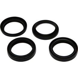 All Balls Fork And Dust Seal Kit 56-138 For Kawasaki Suzuki Triumph