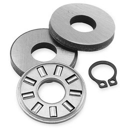 Eastern Performance Clutch Rod Bearing Kit For Harley Big Twin 75-07