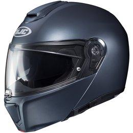 HJC RPHA 90 Modular Helmet Grey