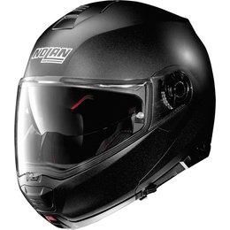 Nolan N100-5 Modular Helmet Black