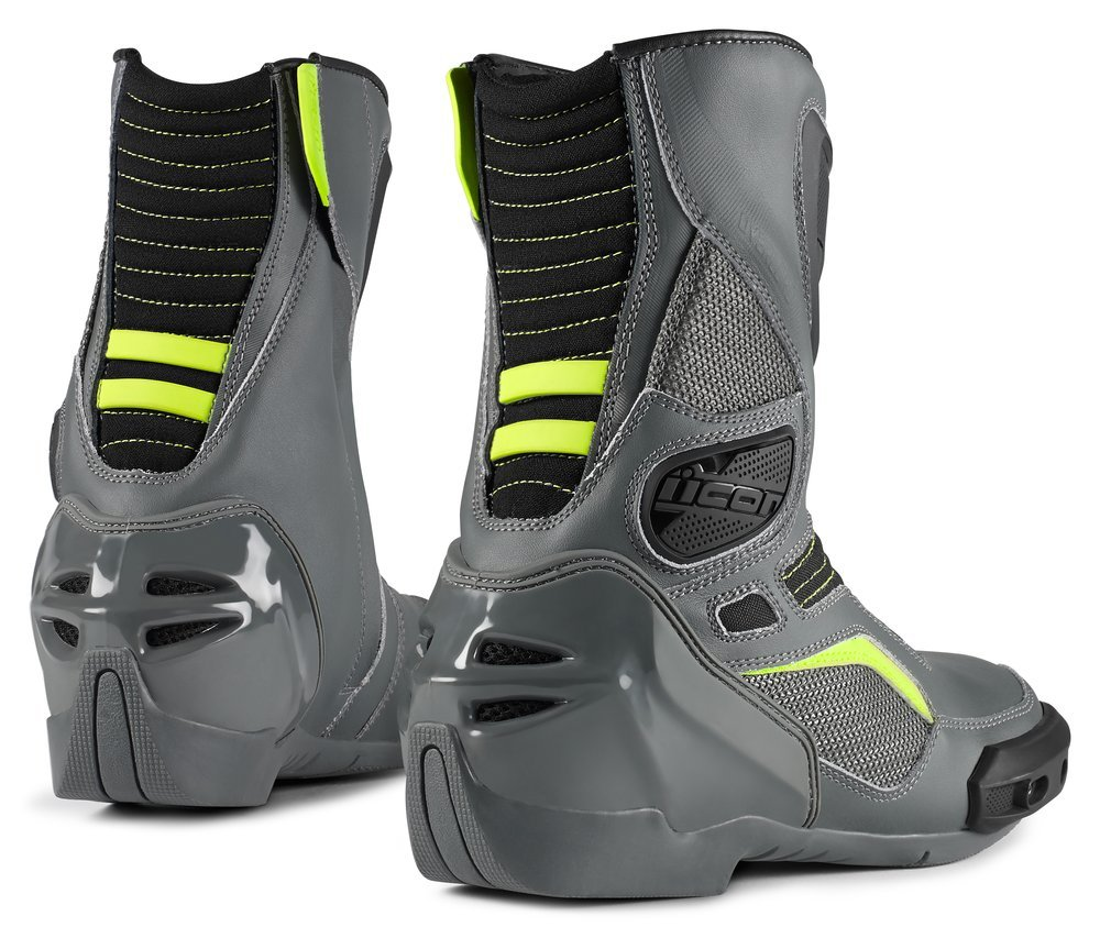 175 00 icon mens overlord boots 2014  198756