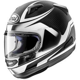 Arai Signet-X Gamma Full Face Helmet White