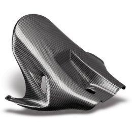 Maier Fender Carbon For Honda CBR 1000RR 04-07