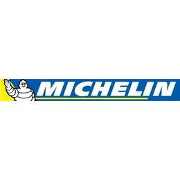 N/a Factory Effex Michelin Logo Sticker 5-pack