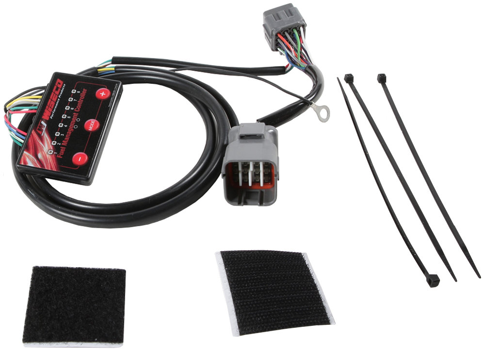 $194.95 Wiseco ATV Fuel Management Controller For Arctic #974991