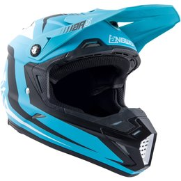 Answer Racing AR-5 AR5 Pulse MIPS Helmet Blue