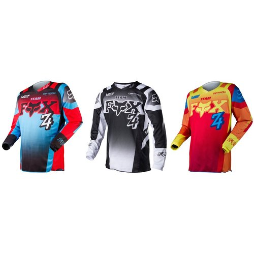 14-Jul-2016 20:52 70553 108093-fox-racing-youth-boys-180-imperial-jerse..>  14-Jul-2016 20:52 2585 108093-fox-racing-youth-boys-180-imperial-jerse.