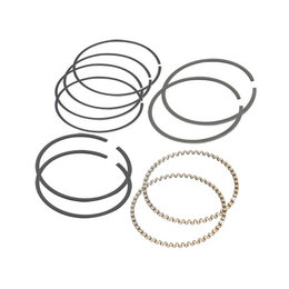 S&S Cycle Piston Ring Set 3 5/8 Inch Bore For Harley-Davidson Big Twin 1974-1984