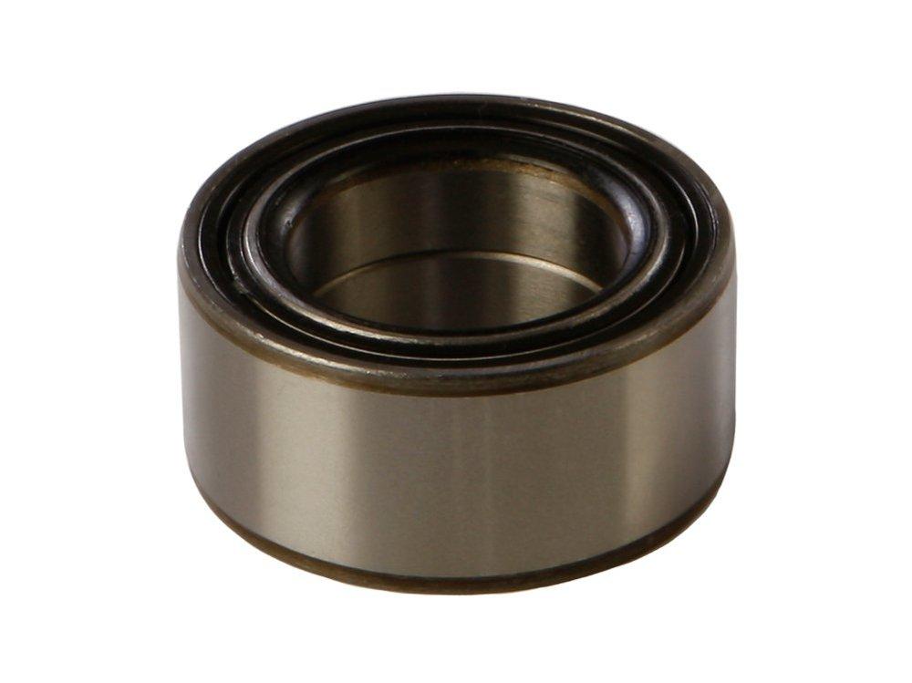 Wheel Bearing and Seal Kit For 2013 Polaris Scrambler 850 XP HO EPS LE~All Balls