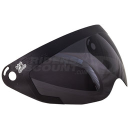 Speed & Strength SS650 Helmet Shield