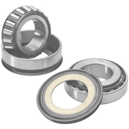 All Balls Swing Arm Bearing Kit for Kawasaki MOJAVE 250 1987-2004