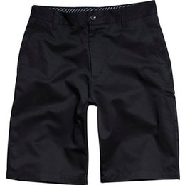 Black Fox Racing Kids Essex Walk Shorts Us 5