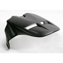 Maier Fender Black For Suzuki GSXR 600/750 06-07