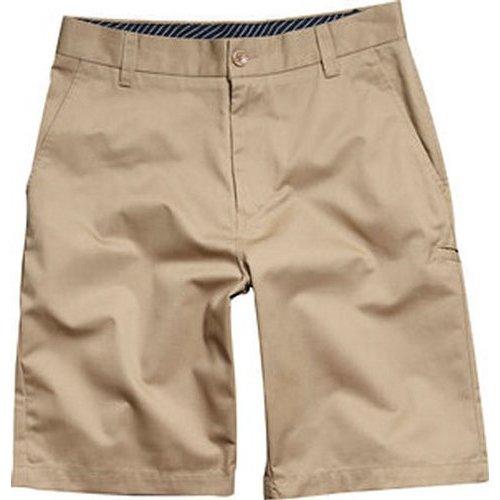 $34.36 Fox Racing Kids Essex Walk Shorts #140407