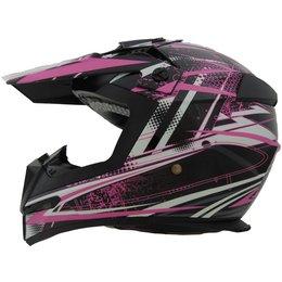 Vega Stealth Womens Flyte Blitz Helmet